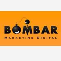 Ag�ncia de Marketing Digital